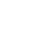 National Association of School Councils
